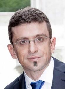 Eduard Oliva Consultor seo experto barcelona