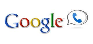 converiones-llamada-google-adwords