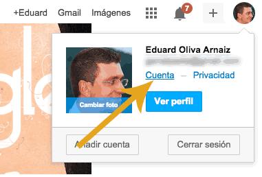 cuenta-presencia-internet
