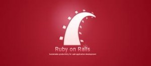 freelance-ruby-on-rails