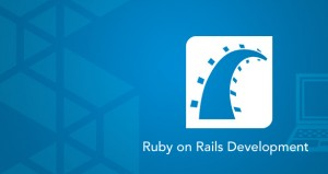 freelance-ruby-on-rails-barcelona