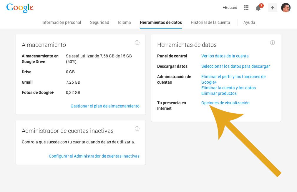 presencia-internet-opciones